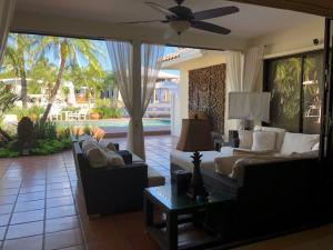 Property for sale at 1601 SE 11 Street, Fort Lauderdale,  FL 33316