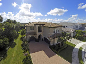 Seven Bridges - Delray Beach - RX-10384104
