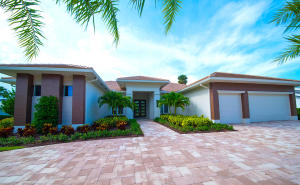 House for Sale at 4689 Tree Fern Drive 4689 Tree Fern Drive Delray Beach, Florida 33445 United States