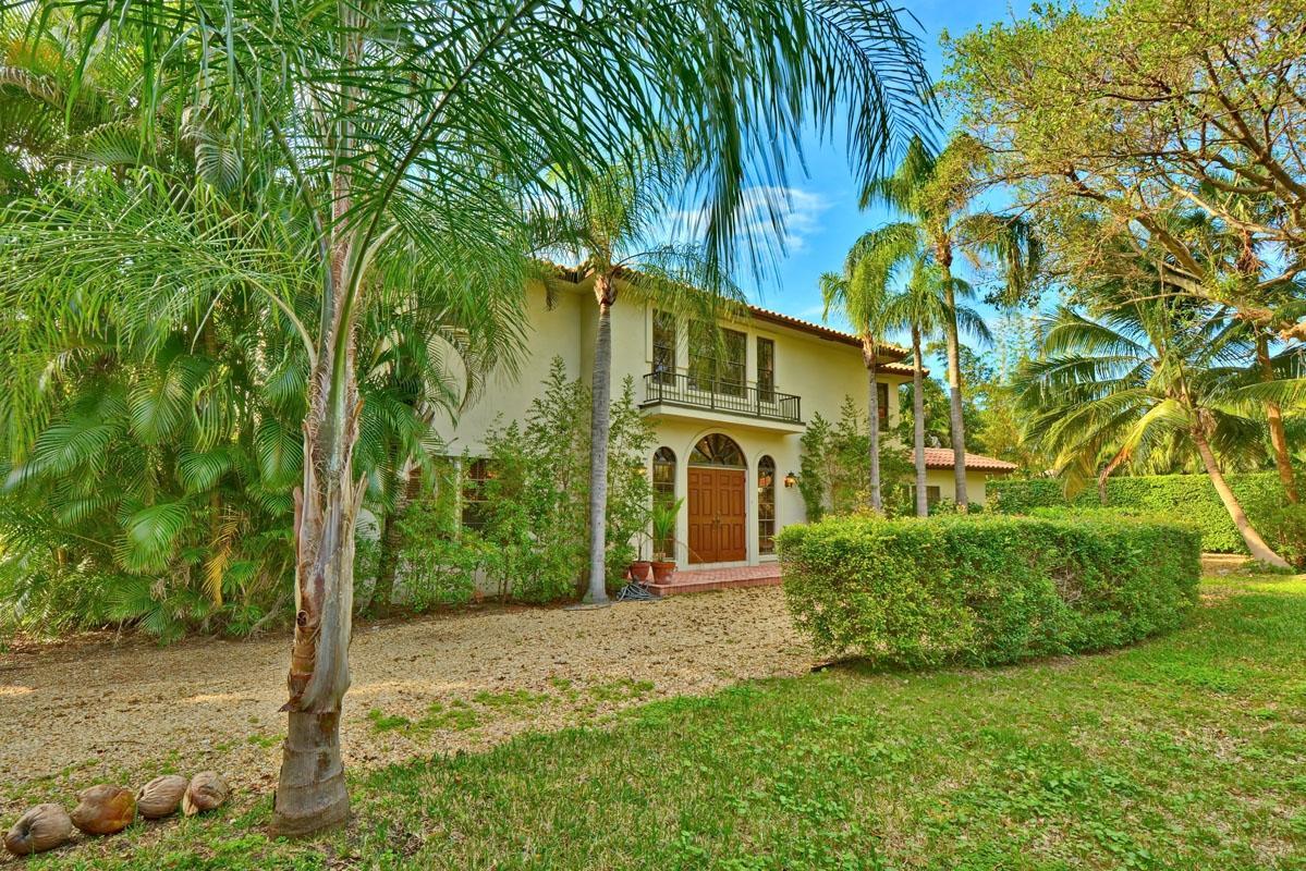 1221 Cocoanut Road Boca Raton, FL 33432 photo 3