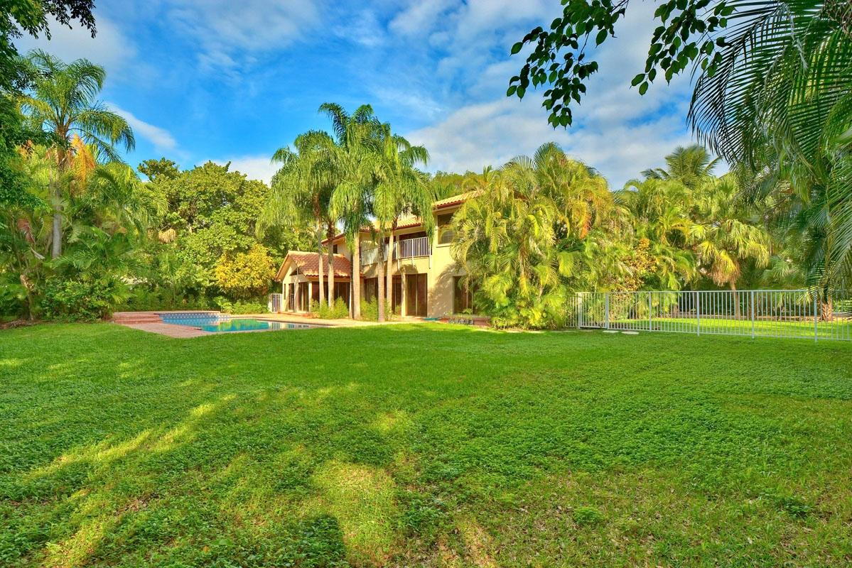Home for sale in SPANISH RIVER LAND SUB UNIT 1 Boca Raton Florida