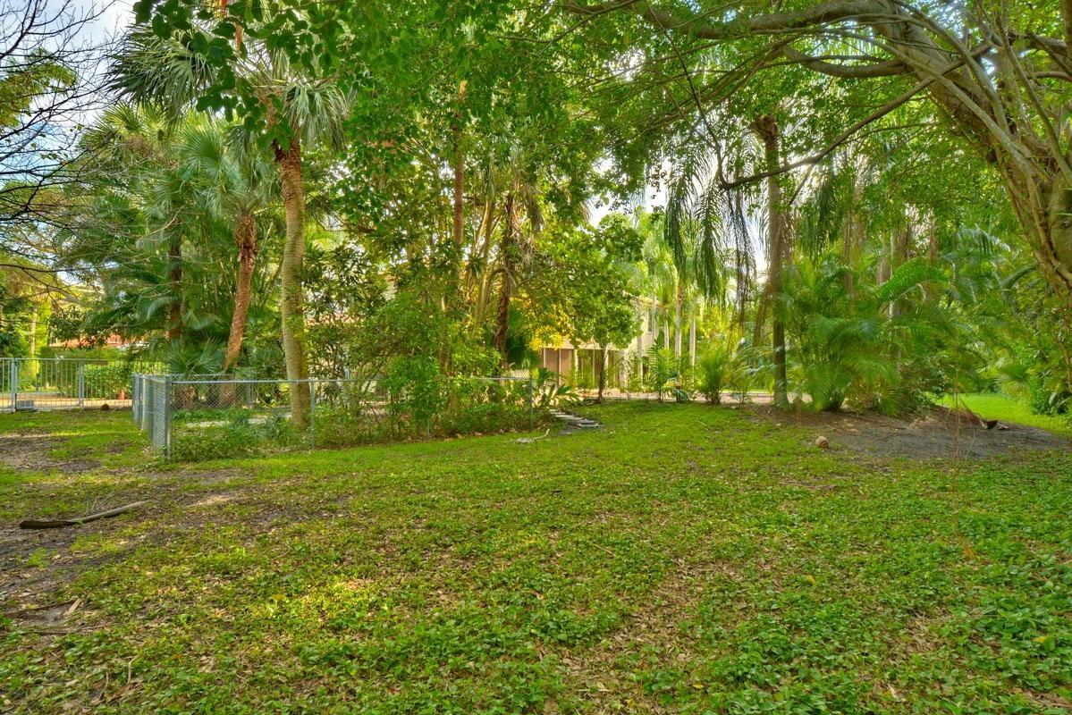 1221 Cocoanut Road Boca Raton, FL 33432 photo 5