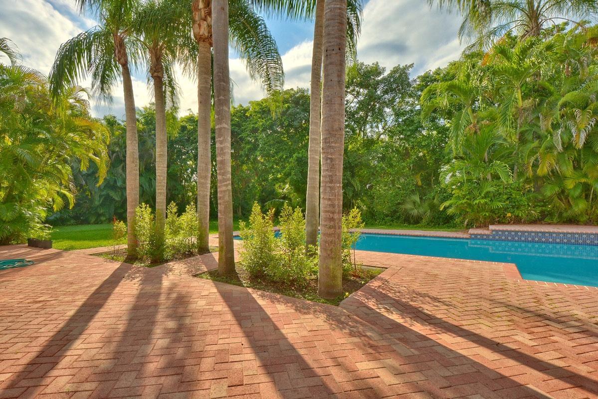 1221 Cocoanut Road Boca Raton, FL 33432 photo 6