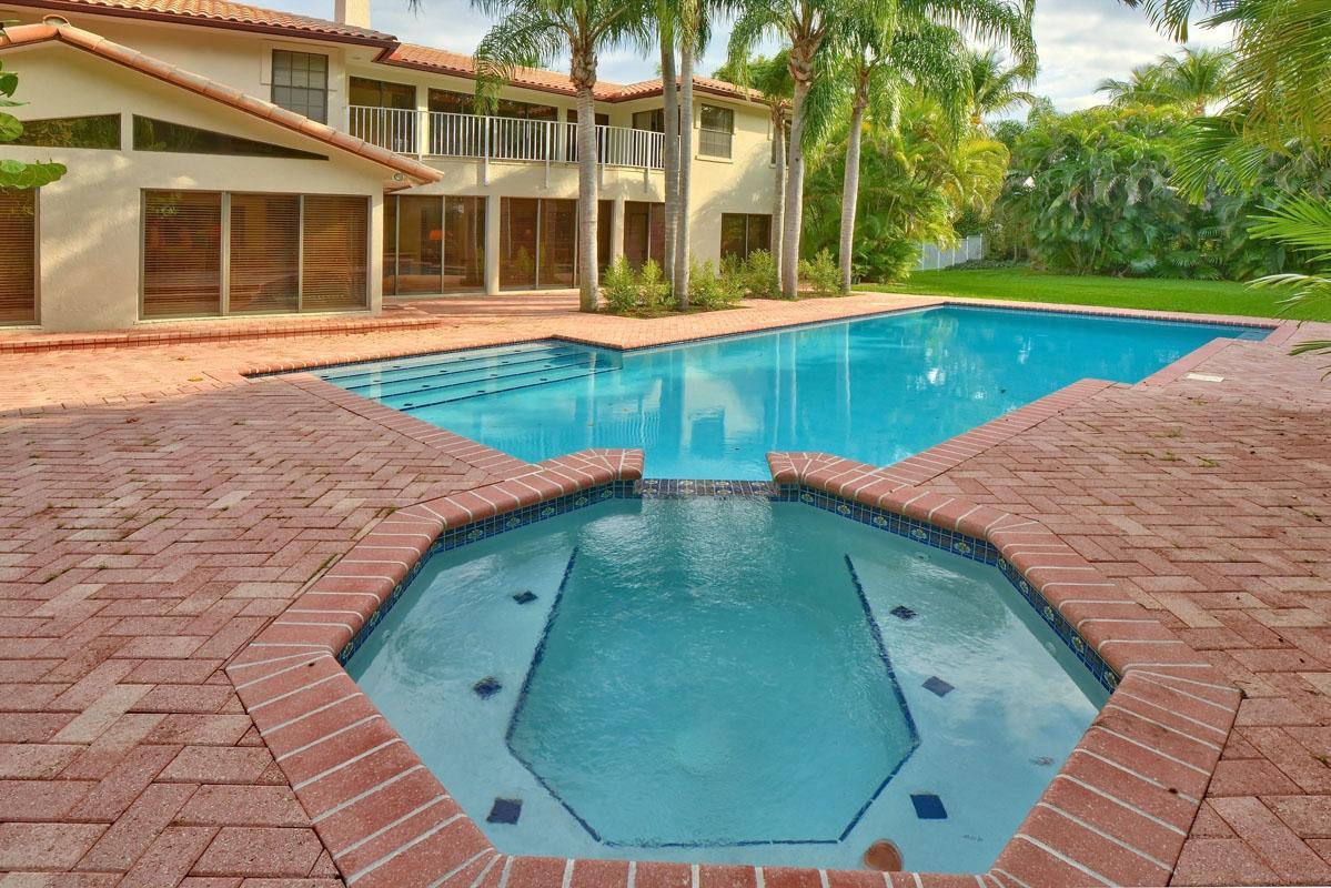 1221 Cocoanut Road Boca Raton, FL 33432 photo 7