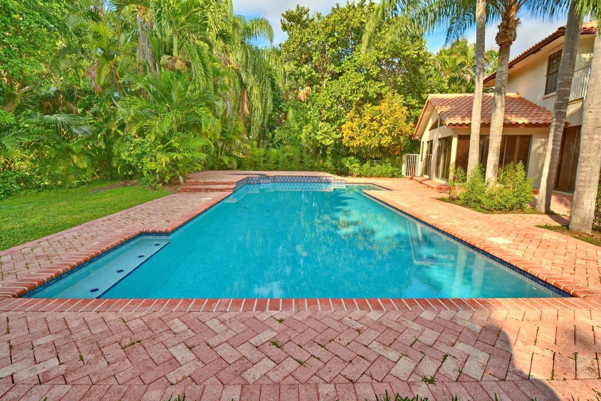 1221 Cocoanut Road Boca Raton, FL 33432 photo 8