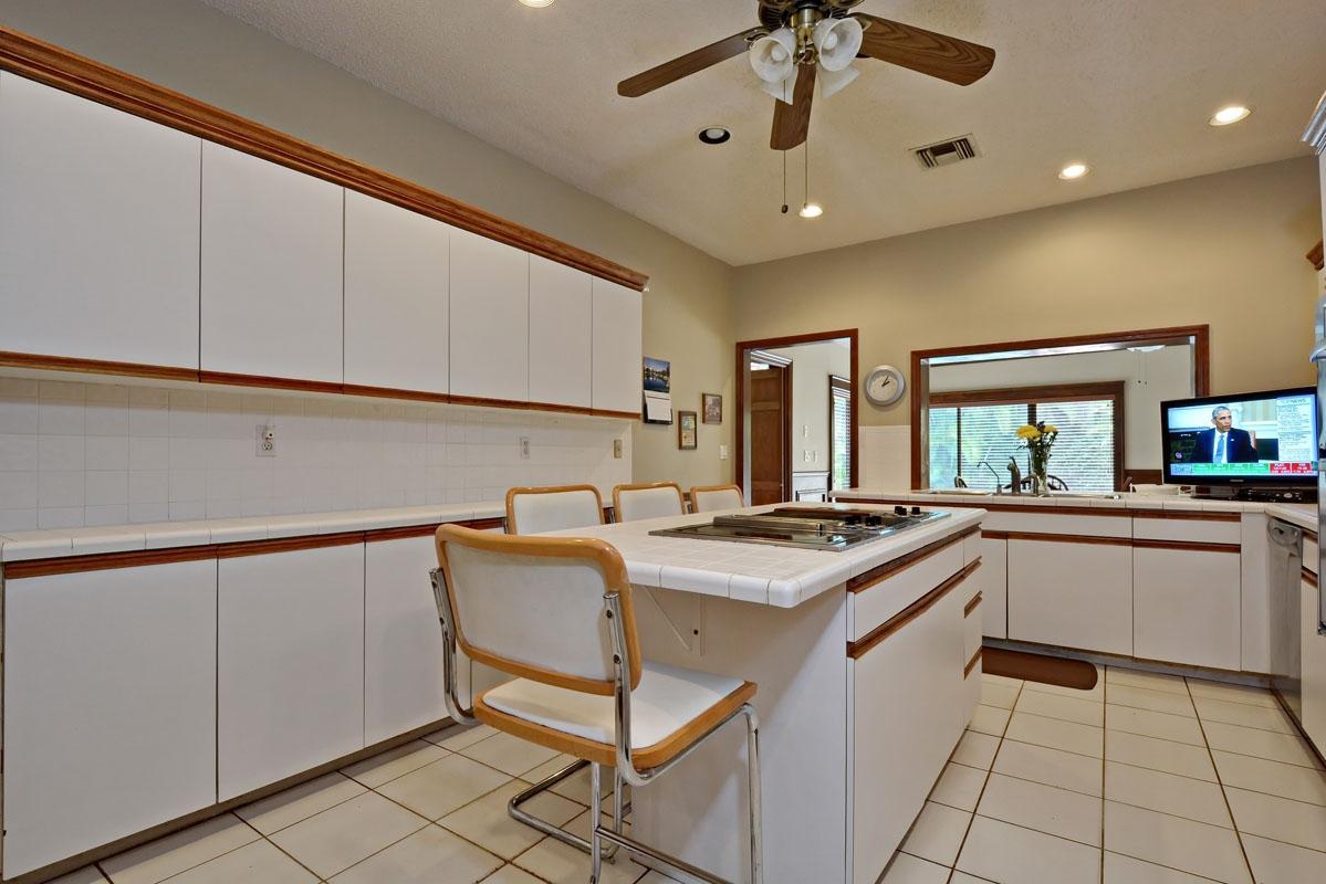 1221 Cocoanut Road Boca Raton, FL 33432 photo 10