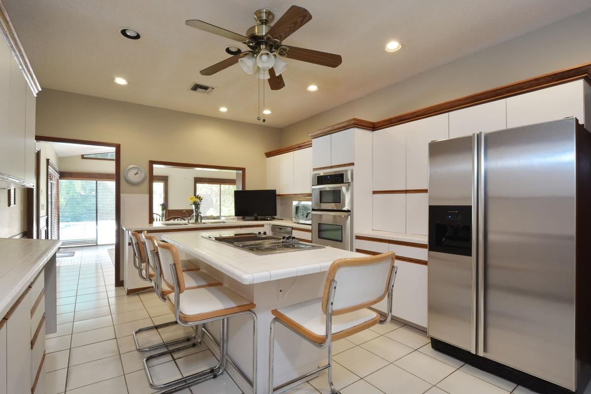 1221 Cocoanut Road Boca Raton, FL 33432 photo 11