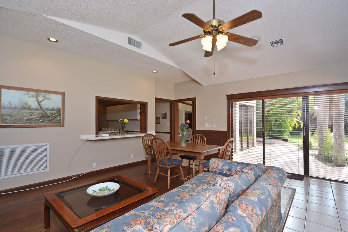1221 Cocoanut Road Boca Raton, FL 33432 photo 14