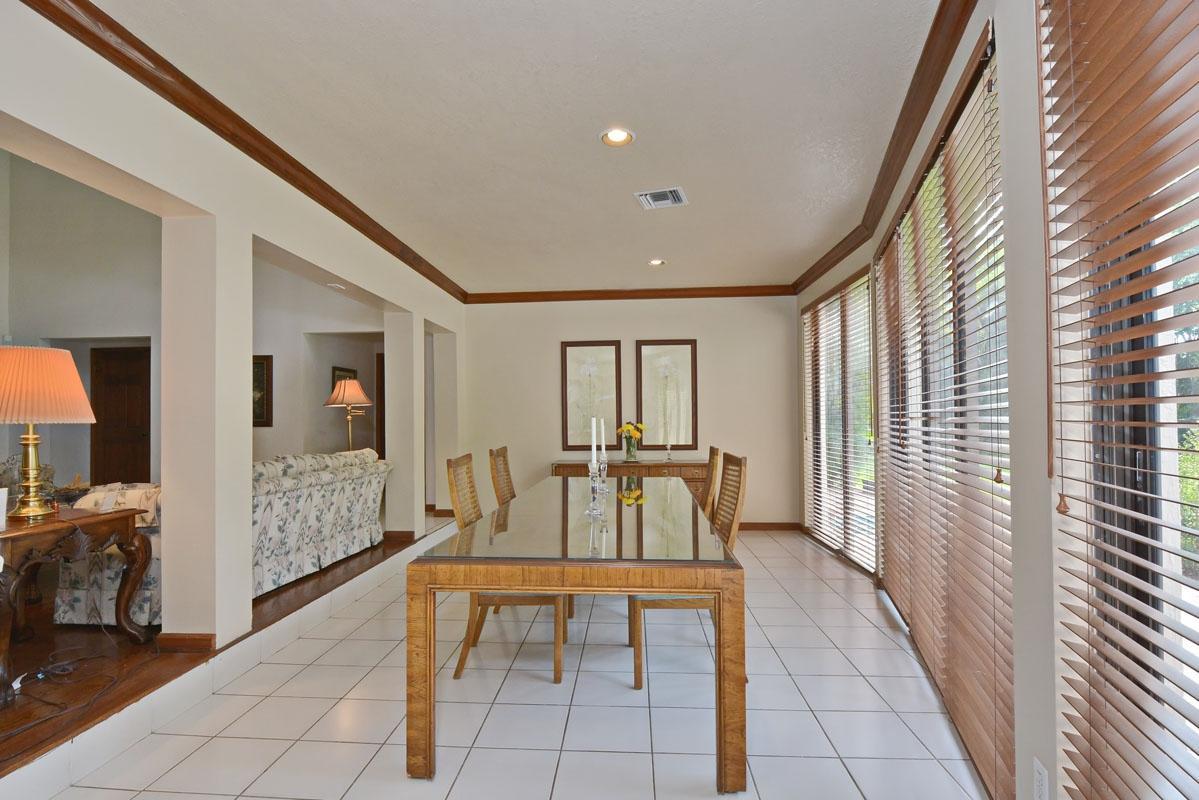 1221 Cocoanut Road Boca Raton, FL 33432 photo 15