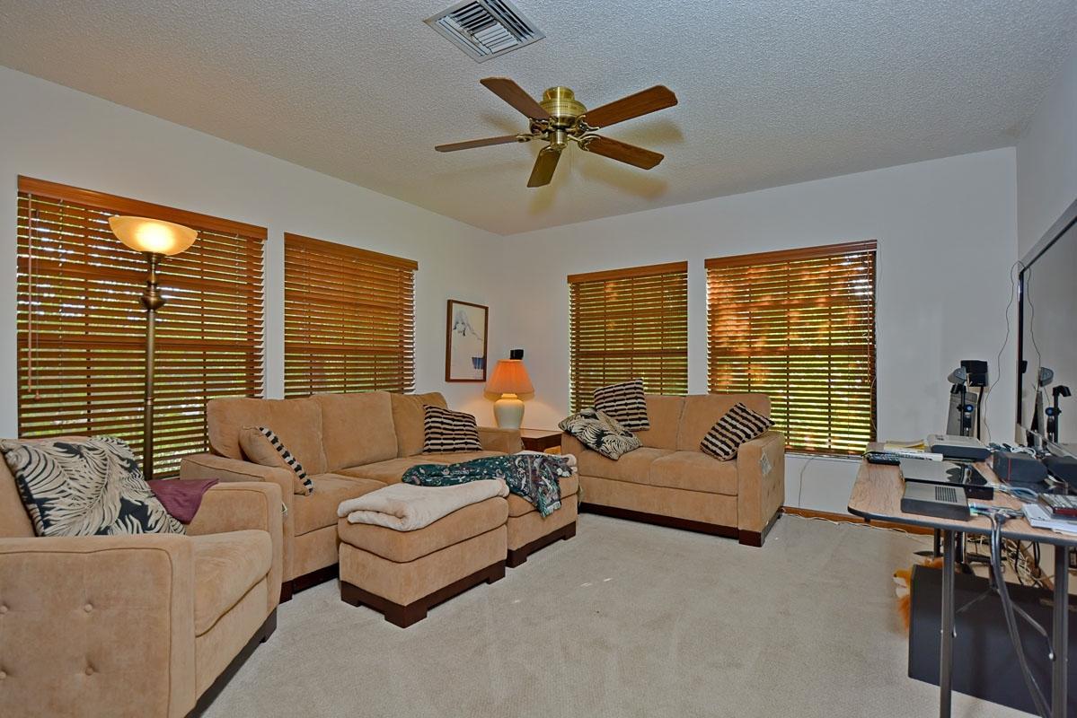 1221 Cocoanut Road Boca Raton, FL 33432 photo 21