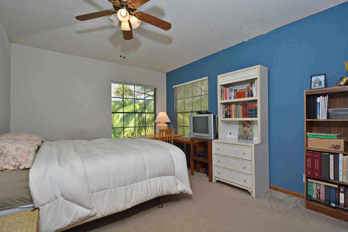 1221 Cocoanut Road Boca Raton, FL 33432 photo 23