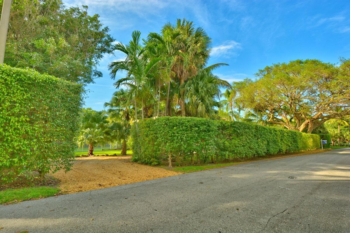 1221 Cocoanut Road Boca Raton, FL 33432 photo 31