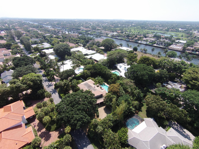 1221 Cocoanut Road Boca Raton, FL 33432 photo 32