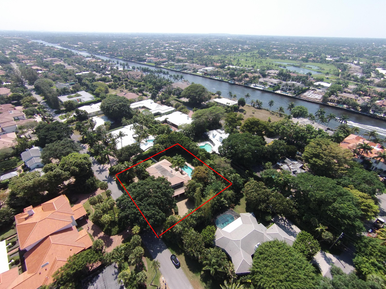 1221 Cocoanut Road Boca Raton, FL 33432 photo 33