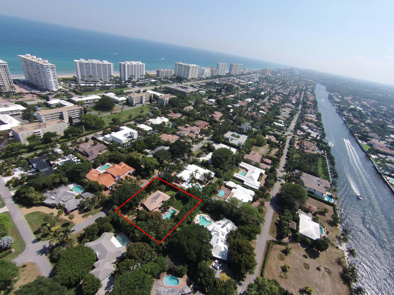 1221 Cocoanut Road Boca Raton, FL 33432 photo 36