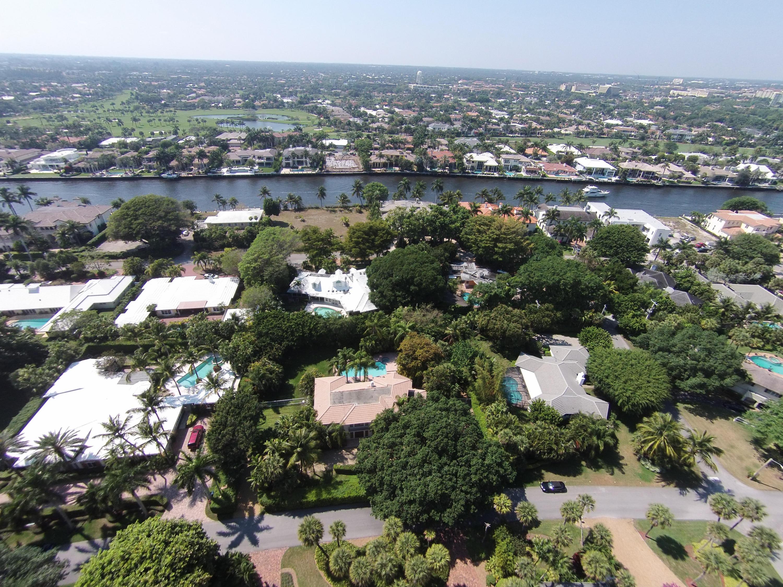 1221 Cocoanut Road Boca Raton, FL 33432 photo 39