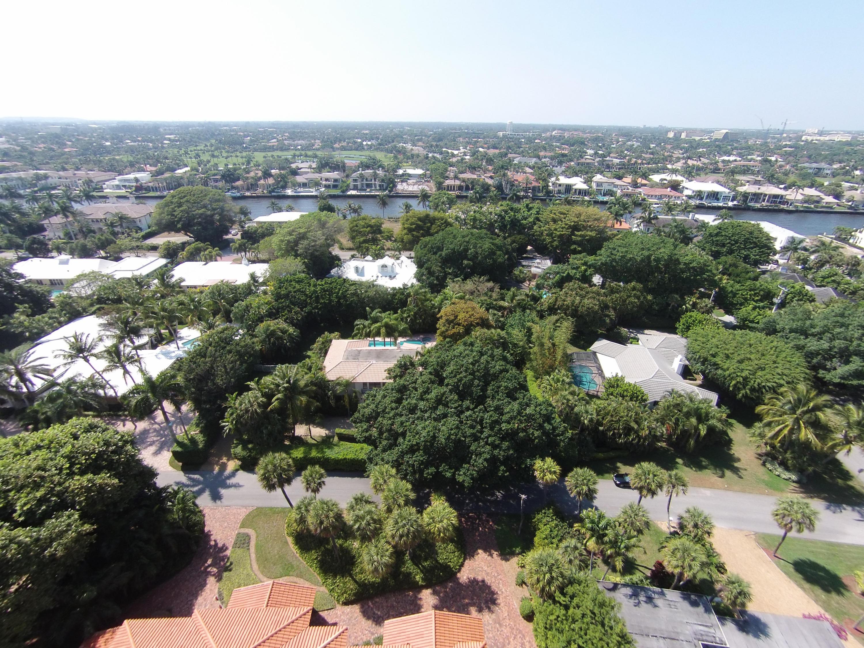1221 Cocoanut Road Boca Raton, FL 33432 photo 40
