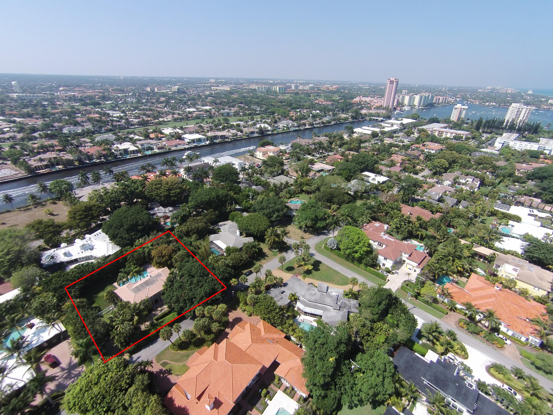 1221 Cocoanut Road Boca Raton, FL 33432 photo 41