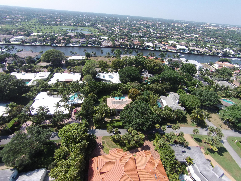 1221 Cocoanut Road Boca Raton, FL 33432 photo 42