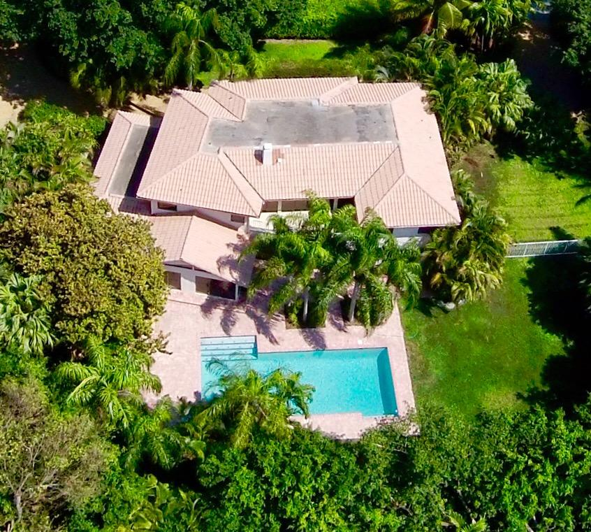 1221 Cocoanut Road Boca Raton, FL 33432 photo 2