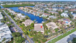 1119  Russell Drive  For Sale 10385410, FL