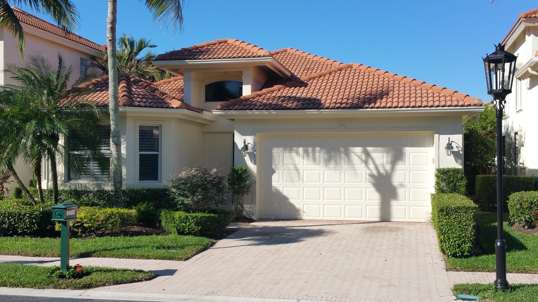 Home for sale in Ibis - Legend Club West Palm Beach Florida