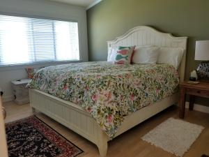 Additional photo for property listing at 1550 S Ocean Drive 1550 S Ocean Drive Fort Pierce, Florida 34949 États-Unis