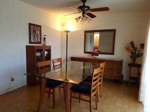Additional photo for property listing at 1361 Wyndcliff Drive 1361 Wyndcliff Drive Wellington, Florida 33414 Estados Unidos