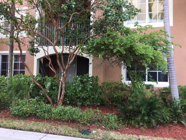 Home for sale in CARRINGTON AT COCONUT CREEK Coconut Creek Florida