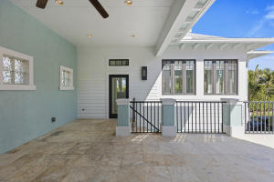 Additional photo for property listing at 470 Old Towne Lane 470 Old Towne Lane Juno Beach, Florida 33408 United States