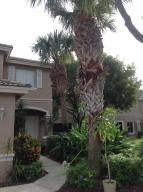 Townhouse for Rent at WILLOUGHBY FARMS, 4903 Pinemore Lane 4903 Pinemore Lane Lake Worth, Florida 33463 United States