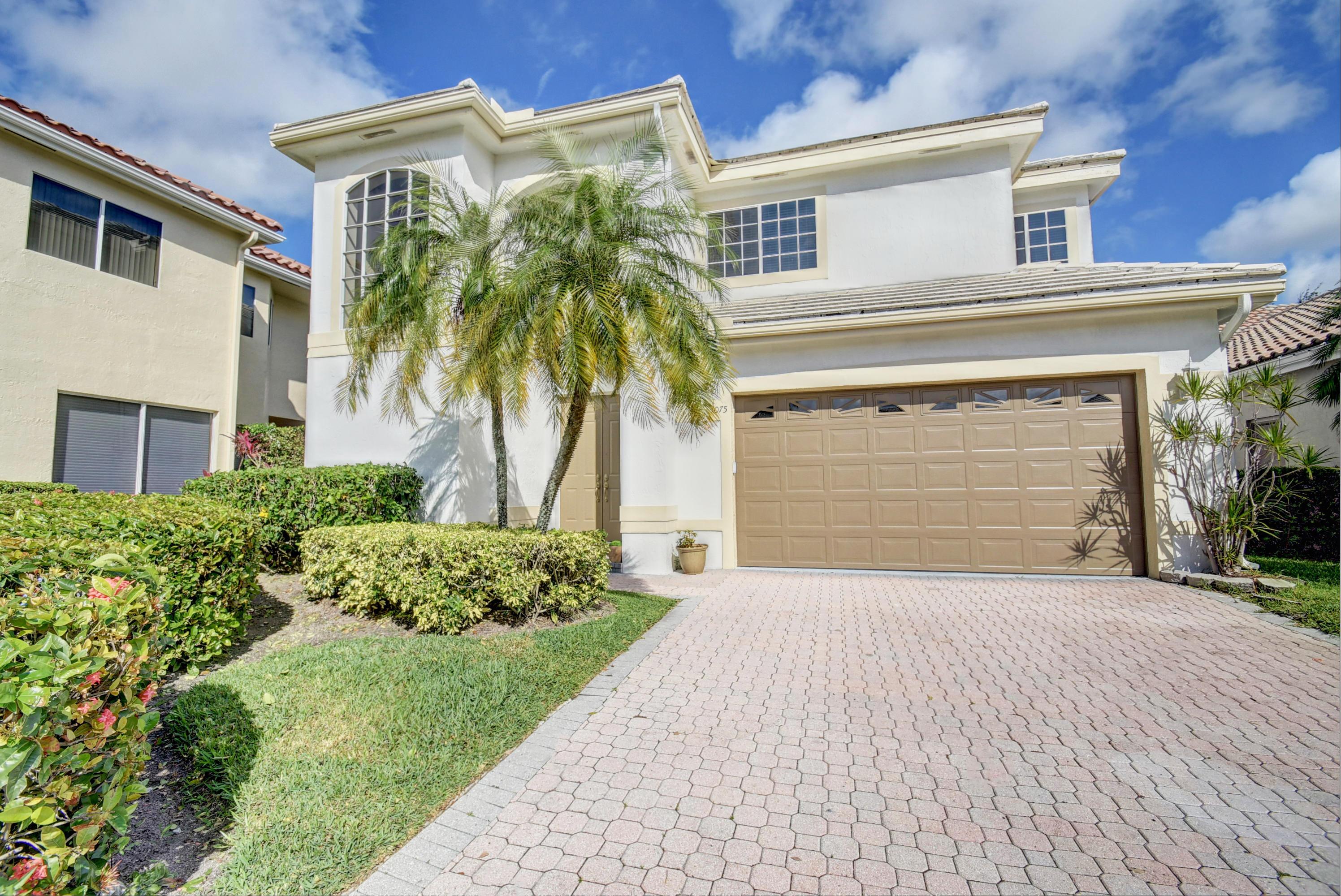 4075 NW 58th Lane, Boca Raton, Florida