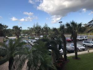 Additional photo for property listing at 9940 S Ocean Drive 9940 S Ocean Drive Jensen Beach, Florida 34957 Estados Unidos
