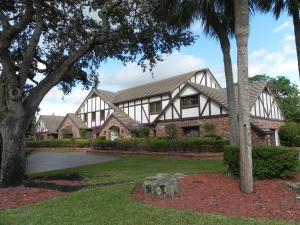 一戸建て のために 売買 アット 1711 Vestal Drive Coral Springs, フロリダ 33071 アメリカ合衆国