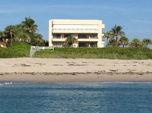 Appartement en copropriété pour l à louer à Juno Shores, 420 Celestial Way 420 Celestial Way Juno Beach, Florida 33408 États-Unis