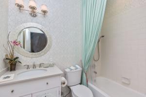 2486 NW 63 STREET, BOCA RATON, FL 33496  Photo 11