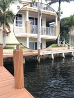 Property for sale at 1200 Hillsboro Mile Unit: 2202, Hillsboro Beach,  FL 33062