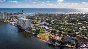 Property for sale at 2511 N Riverside Drive, Pompano Beach,  FL 33062