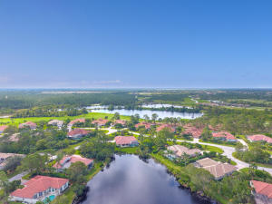 Harbour Ridge Yacht And Country Club - B - Palm City - RX-10385583