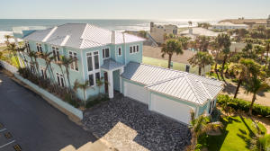 Single Family Home for Sale at Address Not Available Cocoa Beach, Florida 32931 United States