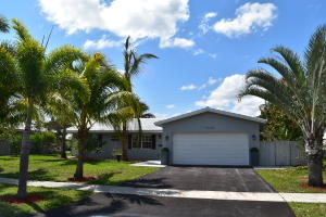Property for sale at 1298 SW 13Th Street, Boca Raton,  FL 33486