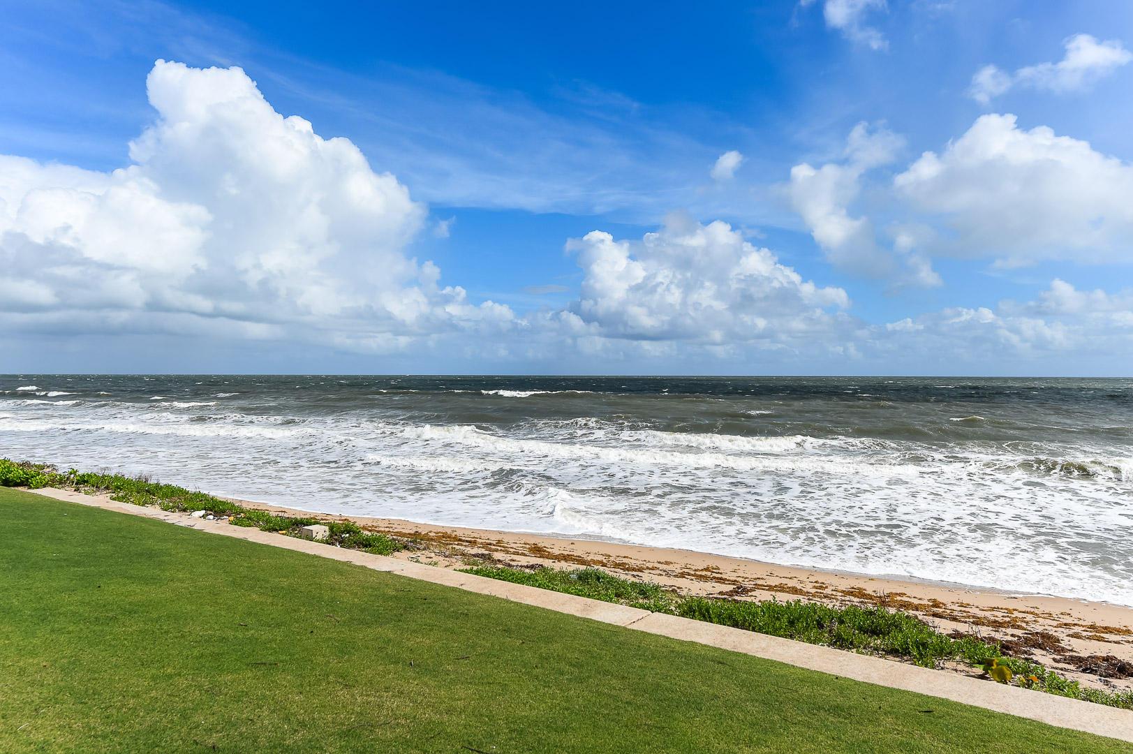 EDEN PROPERTIES PALM BEACH FLORIDA