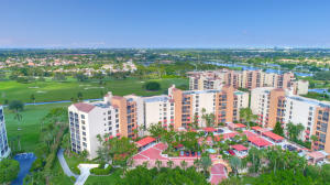 Property for sale at 7233 Promenade Drive Unit: 301, Boca Raton,  FL 33433