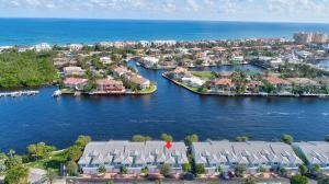 Boca Quay Ph 3