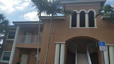 9109 Sand Shot Way Port Saint Lucie, FL 34986 RX-10386479