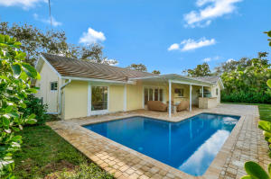 TEQUESTA COUNTRY CLUB REAL ESTATE