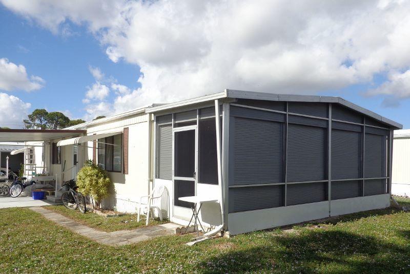 17007 Grande Terre Bay Boynton Beach, FL 33436