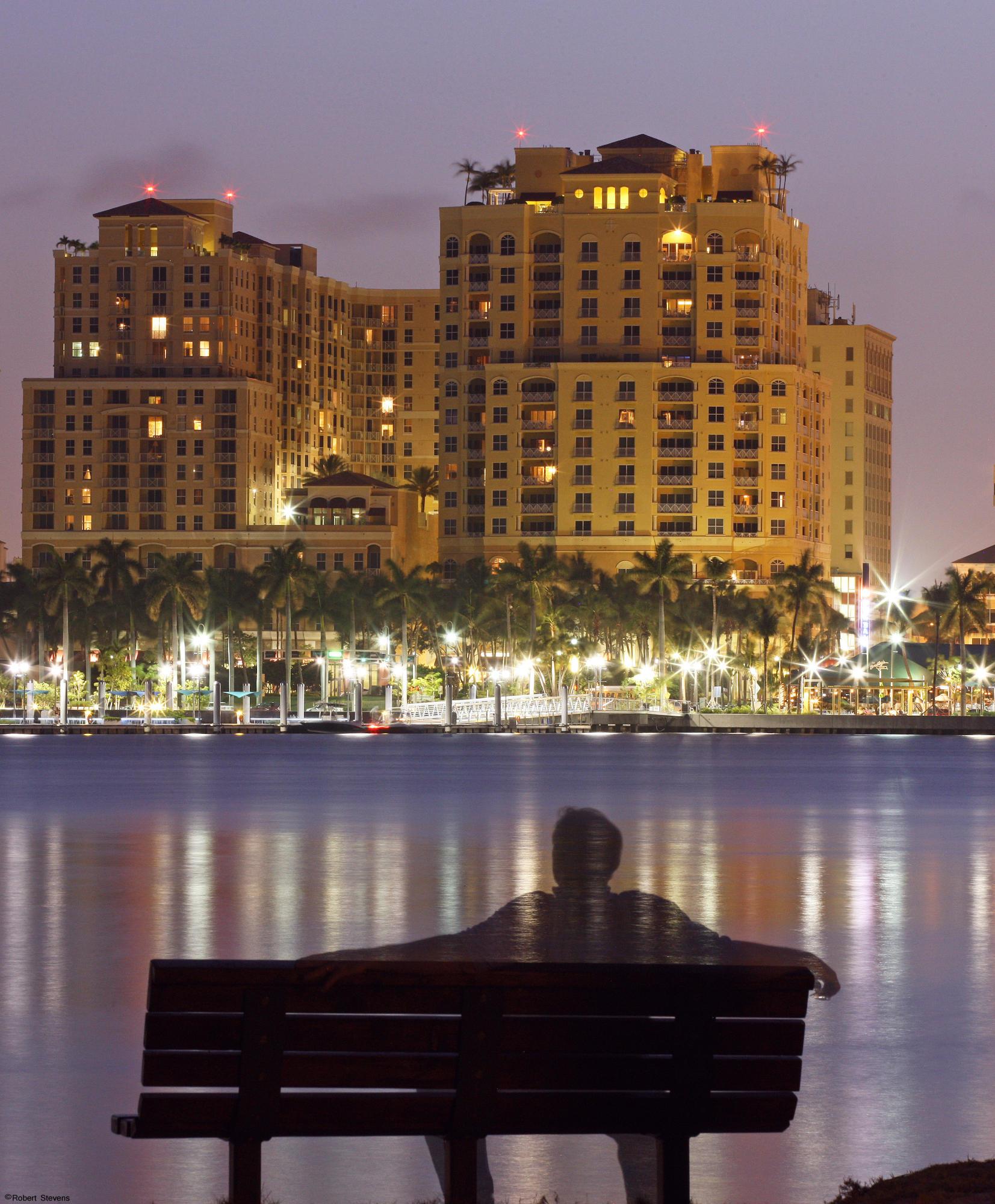 201 S Narcissus Avenue 505 West Palm Beach, FL 33401 photo 21