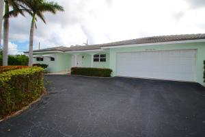 Palm Beach Isles Amnded Pl 2 In Pb 26 Pg