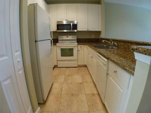 Additional photo for property listing at 1545 Via De Pepi 1545 Via De Pepi Boynton Beach, Florida 33426 Vereinigte Staaten